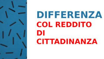 differenza-col-reddito-di-cittadinanza