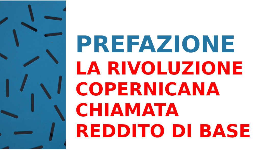 prefazione-rivoluzione-copernicana-redditodibase