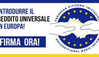 Petizione_iniziativa_cittadini_europei_bacic_income